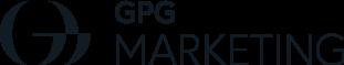 GPG-Marketing-dark