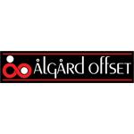 AlgardOffset