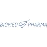 BiomedPharma