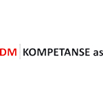 DM-kompetanse