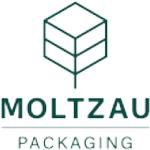Moltzau