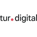tur-digital